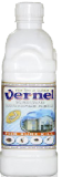 Vernel Concentrated Phenyle